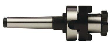 Porte-outil de rabotage le long de la traverse DIN6362 MK