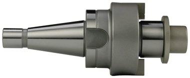 Porte-outil de rabotage le long de l'axe transversal DIN6358 - ISO