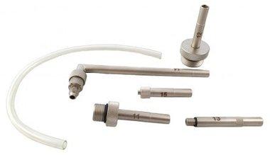 Kit adaptateur pour DSG - CVT