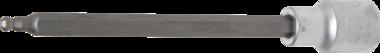 1/2 Douille Hex, 5x160 mm
