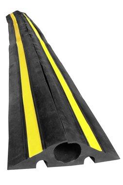 Pont de cable 60mm