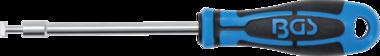 Outil de demontage de poignee de porte pour VW