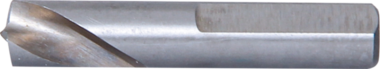 Fraisage pour BGS 3205 - 8 mm