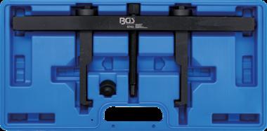 Extracteur de disque de frein diametre 170 - 400 mm