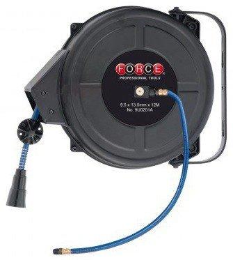 Enrouleur automatique pour air comprime (3/8x12M)