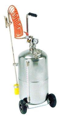 Pulverisateur mobile 24 litres