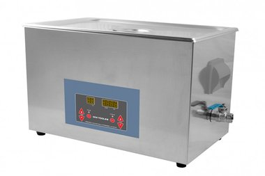 Nettoyeur a ultrasons 20 litres