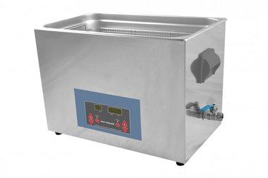 Nettoyeur a ultrasons 30 litres