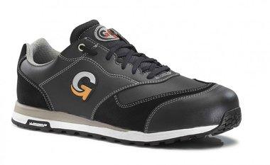 Chaussures de securite imola low-S3