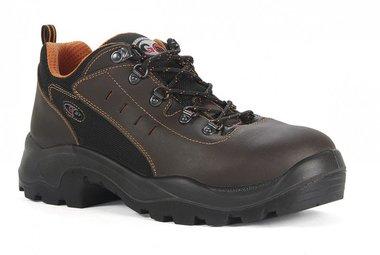 Chaussures de travail-S3, Taille-41