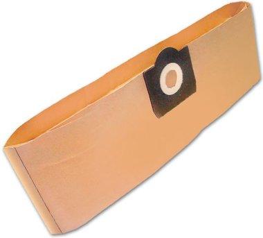 Sac filtrant en papier wetcat 116E