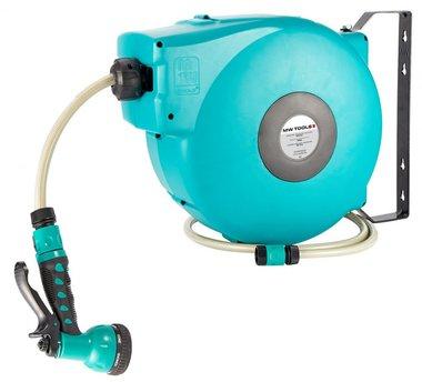 Devidoir automatique professionnel et robuste pour l'eau