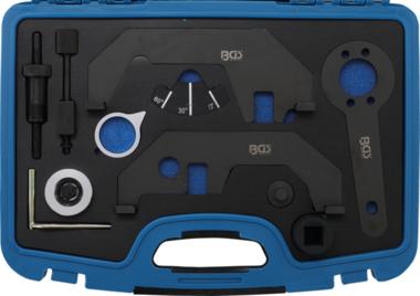 Ensemble d'outils de synchronisation du moteur pour BMW N62 / N73