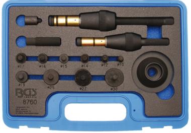 Embrayage Aligner Tool Set