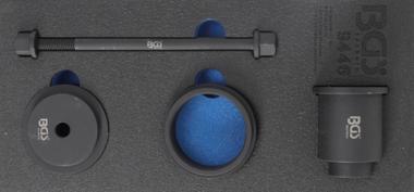 Ensemble d'outils a pression de 4 pieces pour VW T5