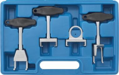 Outil de demontage de bobines pour VAG 4 pieces