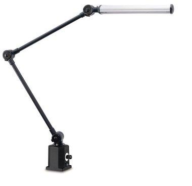 Lampe de travail a LED avec large bande lumineuse 300mm
