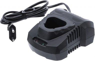 Chargeur rapide pour mini-polisseuse sur accu Art. 9294