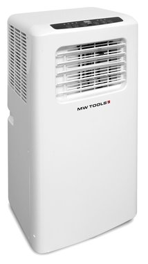 Climatisation mobile 2600W
