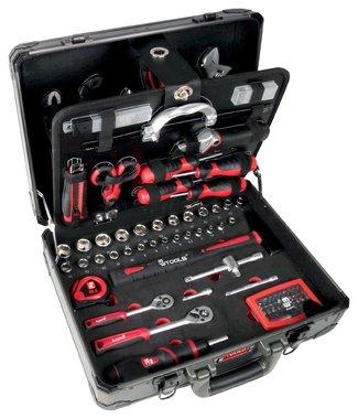 Boite a outils 128dlg