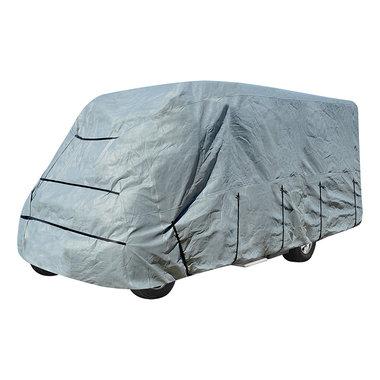 Housse protection de camping-car 8,50M