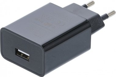 Chargeur USB universel 2 A
