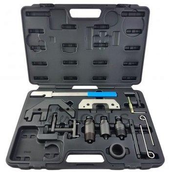 Jeu d'outils de reglage du moteur pour BMW M41,M51,M47,M57