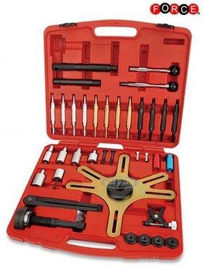 SAC Kit d'outils pour l'alignement des embrayages