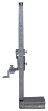 Altimetre 500mm