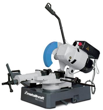 Embrayage a glissement de la scie a tronçonner diametre 315 mm 40/80 tr/min