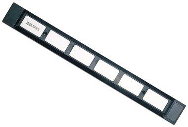 Rail magnetique L.450mm