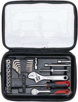 Jeu d'outils 32 pieces