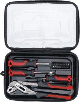 Jeu d'outils 23 pieces
