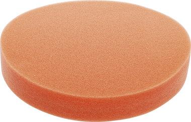 Tampon de polissage diametro 150 mm pour art. 9345