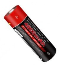 Batterie rechargeable 2148U TBV WTB-5090