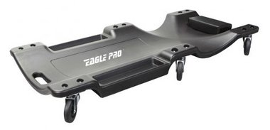 Lit d'appoint Eagle Pro
