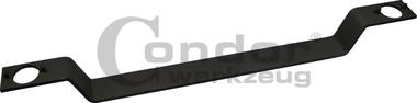 Camshaft Locking Tool, Audi/VW V6 5-valve
