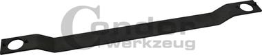 Camshaft Locking Tool, Audi/VW V8 3.7/4.2 petrol