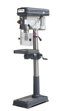 Perceuse a colonne de 32 mm de diametre