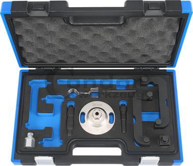 Ensemble d'outils de chronométrage, Audi/VW V6 FSI / TSI / TFSI