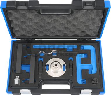 Ensemble d'outils de chronométrage, Audi/VW FSI / RS