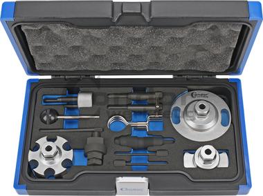 Ensemble d'outils de chronométrage, Audi/VW 2.7/3.0/4.0/4.2 TDI V6/V8