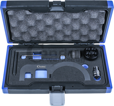 Timing Tool Set, BMW + Mini 1.6 / 2.0 / 3.0 diesel