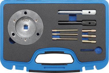 Ensemble d'outils de synchronisation du moteur pour Ford 2.0 / 2.4 TDCi
