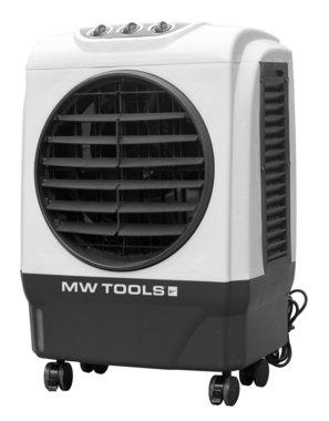 Ventilateur de refroidissement 2000m³/h