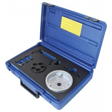 Jeu d'outils de distribution pour moteur a essence 2.5l - audi RS3, Q3 et TT