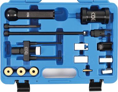 Kit de montage et demontage d'injecteurs FSI