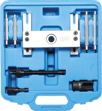 Extracteur d'injecteur pour BMW