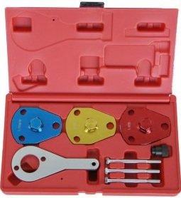 Jeu d'outils de distribution pour FIAT