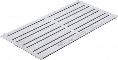 Tableau magnetique acier extra-plat 300 x 150 mm